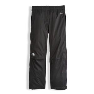 The North Face Revolve Pant